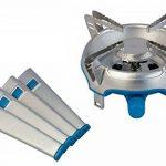 Campingaz Brûleur - Bivouac - 1 Brûleur - 2600 Watt de la marque Campingaz image 2 produit
