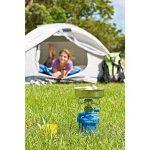Campingaz Brûleur - Bleuet 206 Plus - 1 Brûleur - 1250 Watt de la marque Campingaz image 3 produit