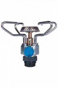 Campingaz Brûleur - Bleuet Micro Plus - 1 Brûleur - 1300 Watt de la marque Campingaz image 0 produit