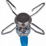 Campingaz Brûleur - Bleuet Micro Plus - 1 Brûleur - 1300 Watt de la marque Campingaz image 1 produit