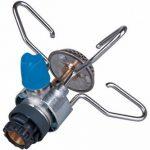Campingaz Brûleur - Bleuet Micro Plus - 1 Brûleur - 1300 Watt de la marque Campingaz image 2 produit