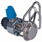 Campingaz Brûleur - Bleuet Micro Plus - 1 Brûleur - 1300 Watt de la marque Campingaz image 3 produit
