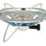 Campingaz Brûleur - Carena R - 1 Brûleur - 3000 Watt de la marque Campingaz image 1 produit
