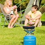 Campingaz Brûleur - Carena R - 1 Brûleur - 3000 Watt de la marque Campingaz image 2 produit