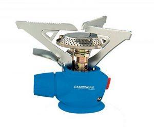 Campingaz Brûleur - Twister Plus avec piézo - 1 Brûleur - 2900 Watt de la marque Campingaz image 0 produit