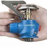 Campingaz Brûleur - Twister Plus avec piézo - 1 Brûleur - 2900 Watt de la marque Campingaz image 2 produit