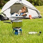 Campingaz Brûleur - Bivouac - 1 Brûleur - 2600 Watt de la marque Campingaz image 6 produit