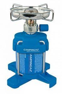 Campingaz Brûleur - Bleuet 206 Plus - 1 Brûleur - 1250 Watt de la marque Campingaz image 0 produit