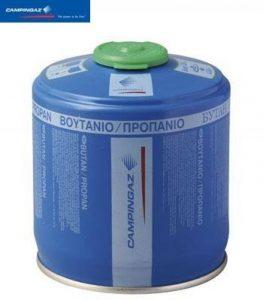 CAMPINGAZ - Cartouche de gaz à valve CV 300 Plus de la marque Campingaz image 0 produit