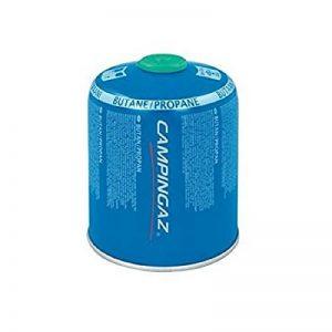 CAMPINGAZ - Cartouche de gaz à valve CV 470 Plus de la marque Campingaz image 0 produit