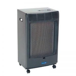 Campingaz Chauffage d'appoint à catalyse CR 5000 de la marque Campingaz image 0 produit
