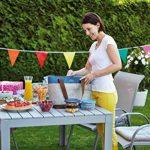 Campingaz Cuisine CG Sac Isolant 16L Blue/Brown de la marque Campingaz image 3 produit