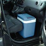 Campingaz Glacière Rigide Electrique Performante Powerbox Plus 24 litres - sur prise allume-cigare de la marque Campingaz image 2 produit