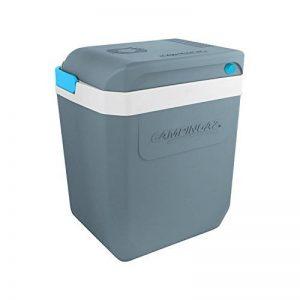 Campingaz Glacière Électrique Mixte Adulte, Gris, Taille Unique de la marque Campingaz image 0 produit