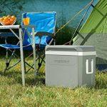 Campingaz Glacière électrique - Powerbox Plus - 36 Litres - Gris de la marque Campingaz image 2 produit