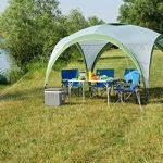 Campingaz Glacière électrique - Powerbox Plus - 36 Litres - Gris de la marque Campingaz image 3 produit