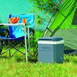 Campingaz Glacière Rigide Electrique Performante Powerbox Plus 24 litres - sur prise allume-cigare de la marque Campingaz image 3 produit