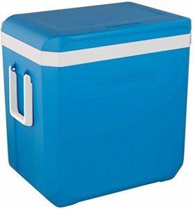 Campingaz Glacière Rigide Icetime Plus Performante et Robuste - 42 litres de la marque Campingaz image 0 produit