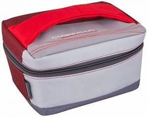 Campingaz Glacière Souple Déjeuner Isotherme avec Boîte et Accumulateur de Froid de la marque Campingaz image 0 produit