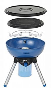 Campingaz Gril/Plateau de cuisine - Party Grill 200 de la marque Campingaz image 0 produit