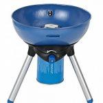 Campingaz Gril/Plateau de cuisine - Party Grill 200 de la marque Campingaz image 5 produit