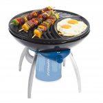 Campingaz Gril/Plateau de cuisine - Party Grill - à Gaz de la marque Campingaz image 2 produit