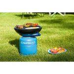 Campingaz Gril/Plateau de cuisine - Party Grill R - à Gaz de la marque Campingaz image 3 produit