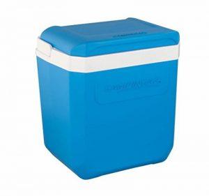 Campingaz Icetime Glacière de la marque Campingaz image 0 produit