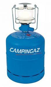 Campingaz Lampe à Gaz Lumogaz RPZ - sur Bouteille Rechargeable de la marque Campingaz image 0 produit