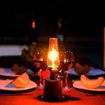 Campingaz Lanterne d'Ambiance avec Verre Fumé - sur Cartouche à Valve de la marque Campingaz image 2 produit