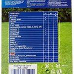 Campingaz Lot de 3 manchons de rechange de la marque Campingaz image 1 produit