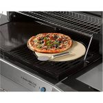 Campingaz Pierre à pizza C/plateau à pizza en acier et de la marque Campingaz image 1 produit