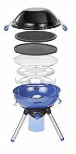 Campingaz Plaque de Cuisson/Grill - Partygrill 400 CV de la marque Campingaz image 0 produit