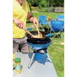 Campingaz Plaque de Cuisson/Grill - Partygrill 400 CV de la marque Campingaz image 5 produit