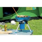Campingaz Plaque de Cuisson/Grill - Partygrill 400 CV de la marque Campingaz image 6 produit