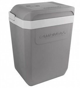 Campingaz Powerbox Plus de la marque Campingaz image 0 produit