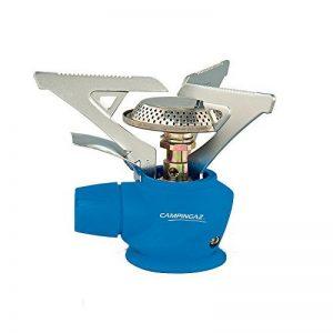 Campingaz Réchaud à gaz 1 Feu Twister Plus - 2900W - sur Cartouche à Valve de la marque Campingaz image 0 produit