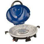 Campingaz Réchaud à Gaz Multi-fonction 3 en 1 Grill CV - 1500w - sur Cartouche à Valve de la marque Campingaz image 2 produit
