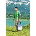 Campingaz Sac Glacière - Fold 'n Cool - 30 Litres - Bleu/Gris de la marque Campingaz image 1 produit
