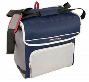 Campingaz Sac Glacière - Fold 'n Cool - 30 Litres - Bleu/Gris de la marque Campingaz image 0 produit