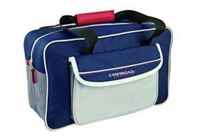 Campingaz Sac isotherme souple Beach Bag pratique et Compact 13 litres de la marque Campingaz image 0 produit