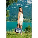 Campingaz Sac isotherme souple Beach Bag pratique et Compact 13 litres de la marque Campingaz image 1 produit