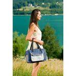 Campingaz Sac isotherme souple Beach Bag pratique et Compact 13 litres de la marque Campingaz image 2 produit
