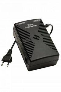 Campingaz Transformateur Euro - 230/12 Volts - 5,4 Ampère de la marque Campingaz image 0 produit
