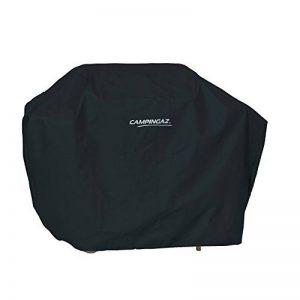 Campingaz universel housse couverture L, noir, 25 x 25 x 15 cm, 2000031416. de la marque Campingaz image 0 produit
