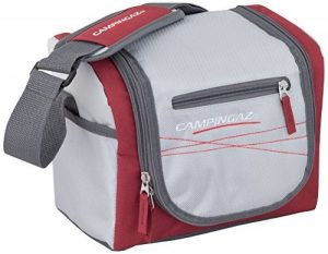 Campingaz Urban Lunch Bag - Sac Déjeuner - 7 litres de la marque Campingaz image 0 produit