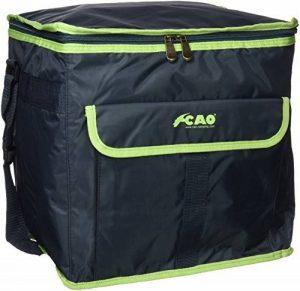CAO Camping Glacière souple de la marque CAO image 0 produit