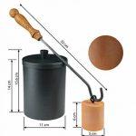CAO Camping Pot allume-feu de la marque CAO image 2 produit