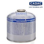 Cartouche Gaz 300g - CADAC de la marque Cadac image 1 produit