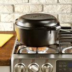 casserole en fonte TOP 0 image 3 produit